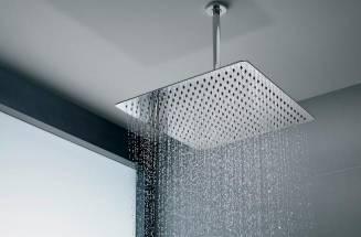Zuhany csaptelepek és tartozékok