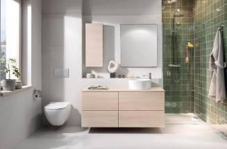 Fürdőszoba bútor hírek
